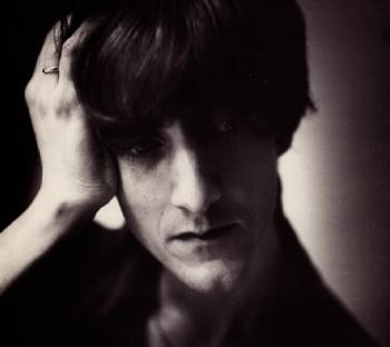 Vini Reilly (Kooky Records kookydisc 30/1 & 30/2)